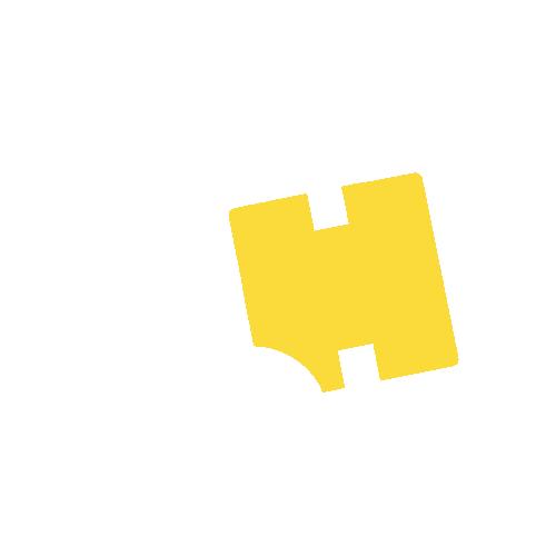 Сеть поставщиков