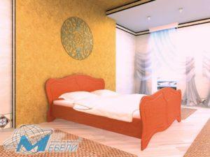 Спальня «12»