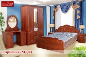 Спальня «24»