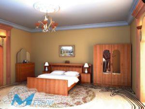 Спальня «6»