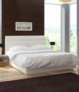 Кровать «БОРДО»