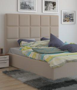 Кровать «БОСТОН»