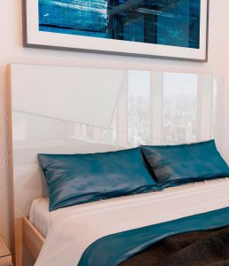 Кровать «ФИННМАРК»