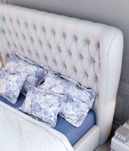 Кровать «ВИНДЗОР»