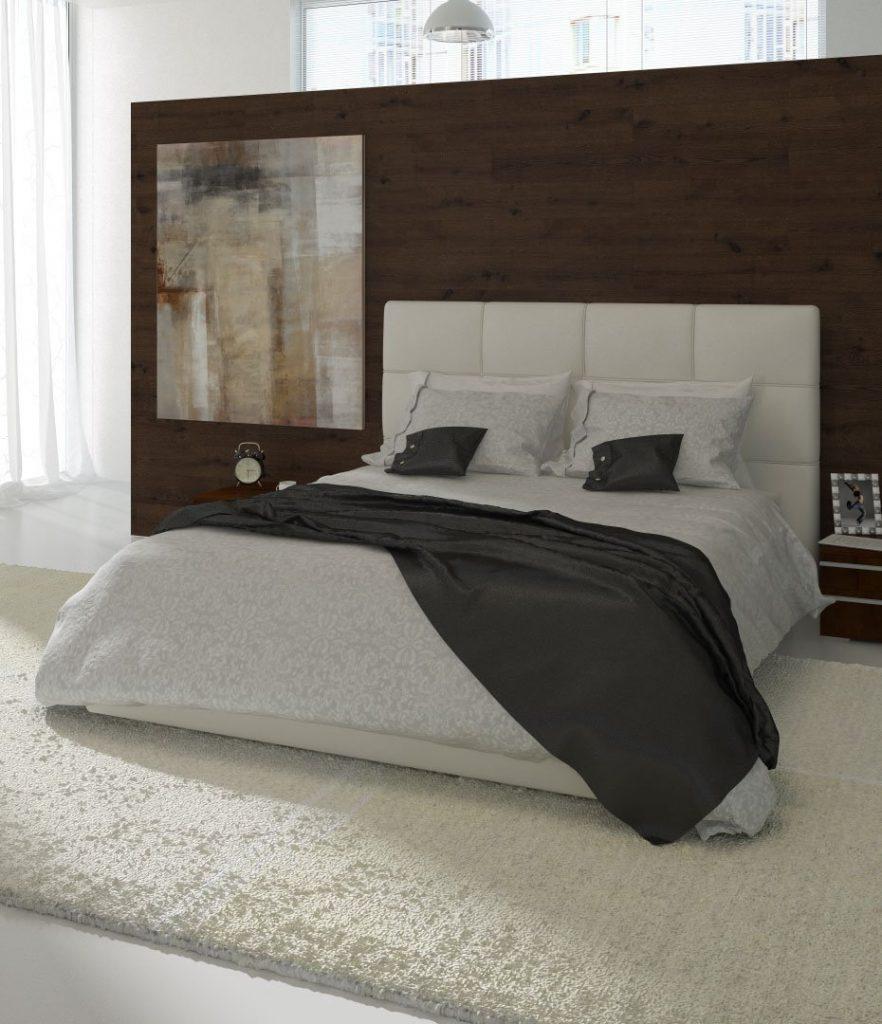 Кровать «МОНАКО»