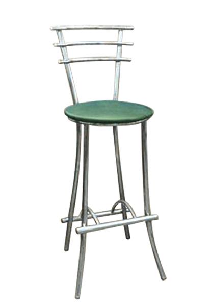 Барный стул «Болид»