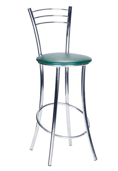 Барный стул «Центурион»