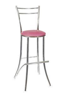 Барный стул «Зевс»