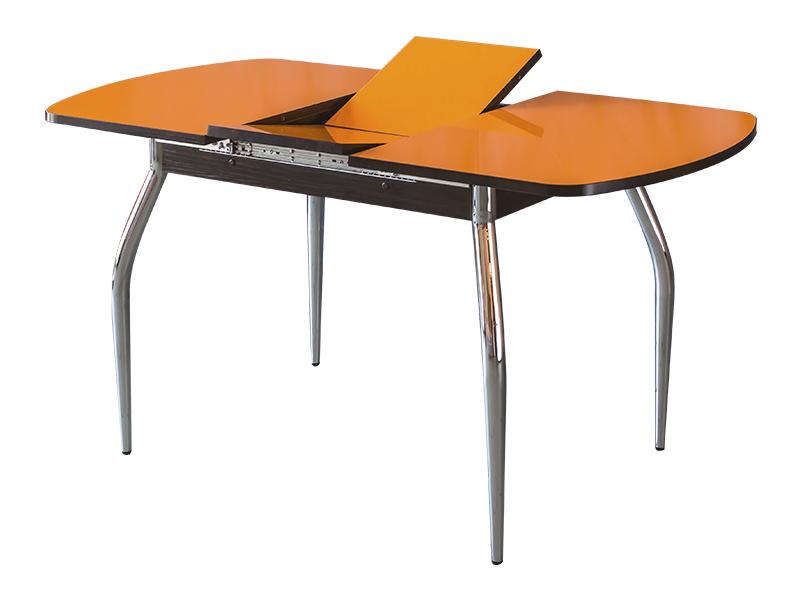Стол «Асти»