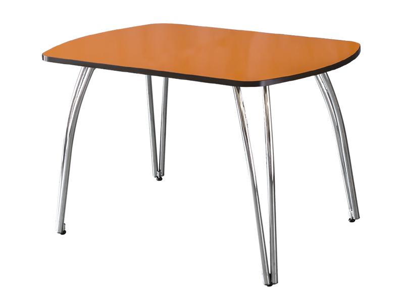 Стол «Чайка»