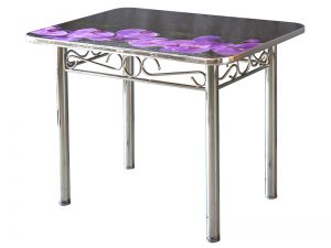 Стол «Малибу»