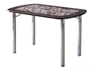 Стол «Обеденный»
