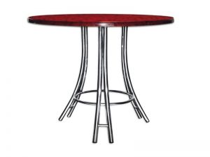 Стол «Салют»