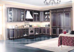 Кухня «1»