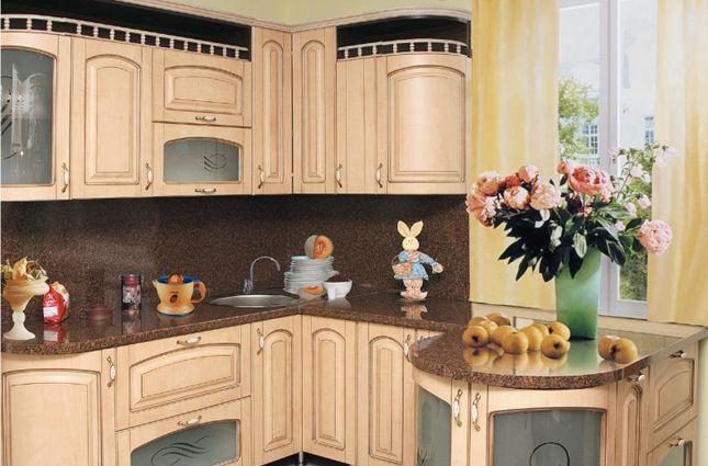 Кухня «11»