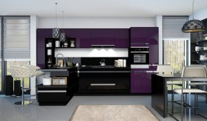 Кухня «МАРЛЕН»