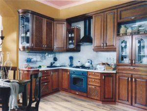 Кухня «5»