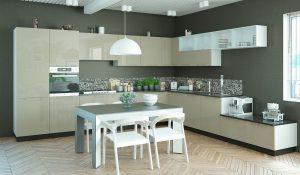 Кухня «СЕЛИН»