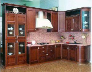 Кухня «Арарат»