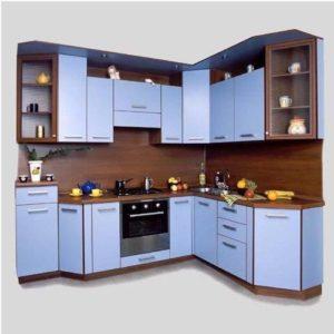 Кухня «Ивон»