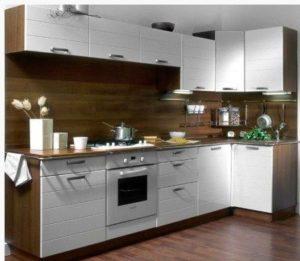 Кухня «Карла»