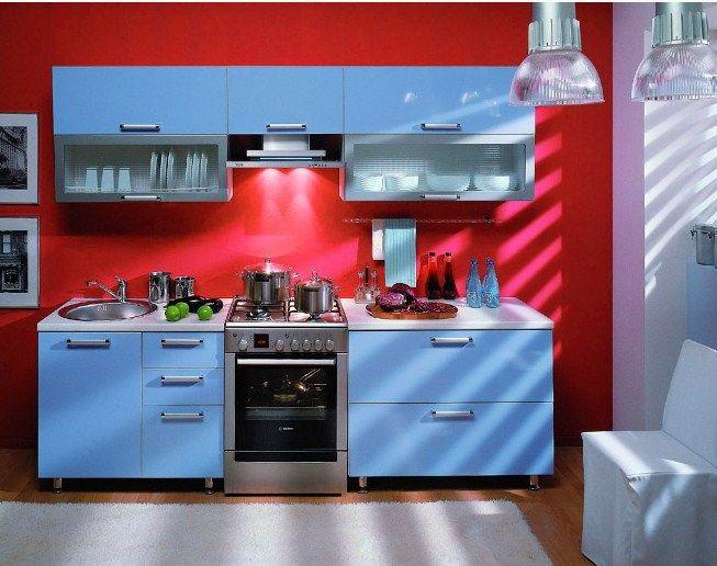 Кухня «Симон»