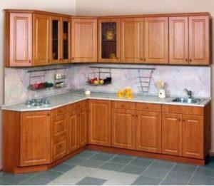 Кухня «Тавола»