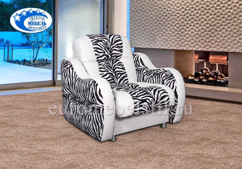 Кресло «Кресло Комфорт»
