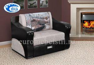 Кресло «Кресло стол»