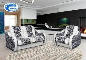 Мини-диван «Комфорт мини»