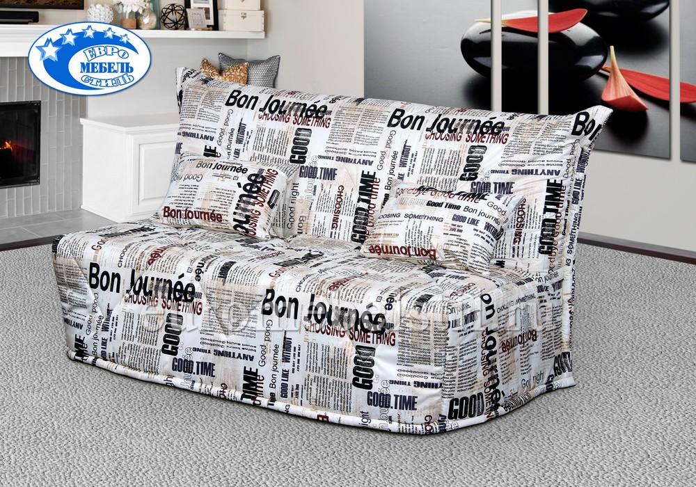 Мини-диван «Амстердам»
