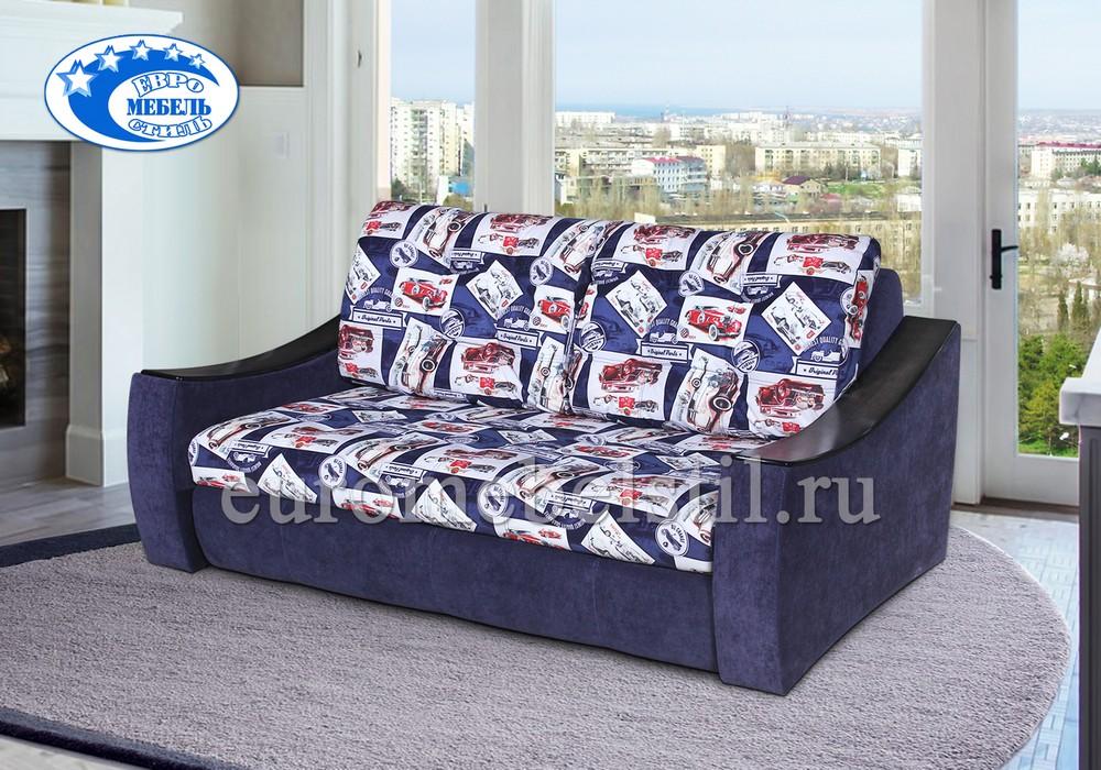 Мини-диван «Фаворит»