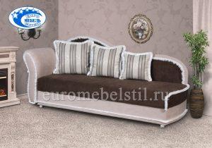Мини-диван «Лира»