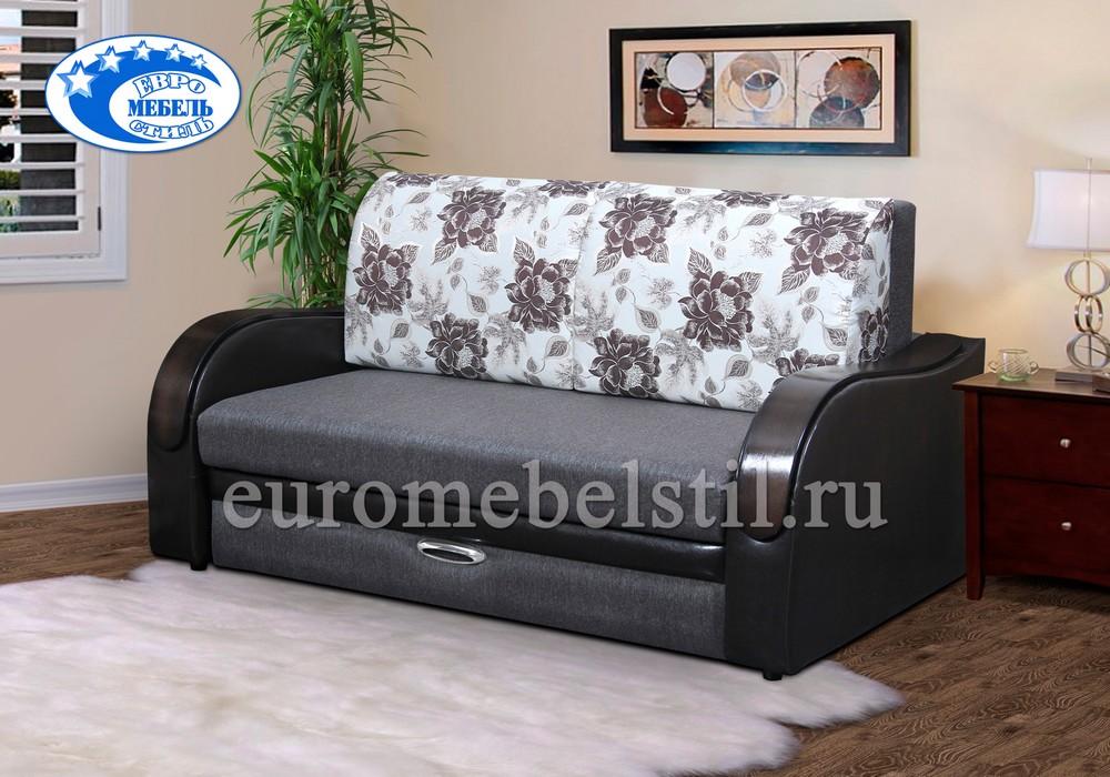 Мини-диван «Мадрид»