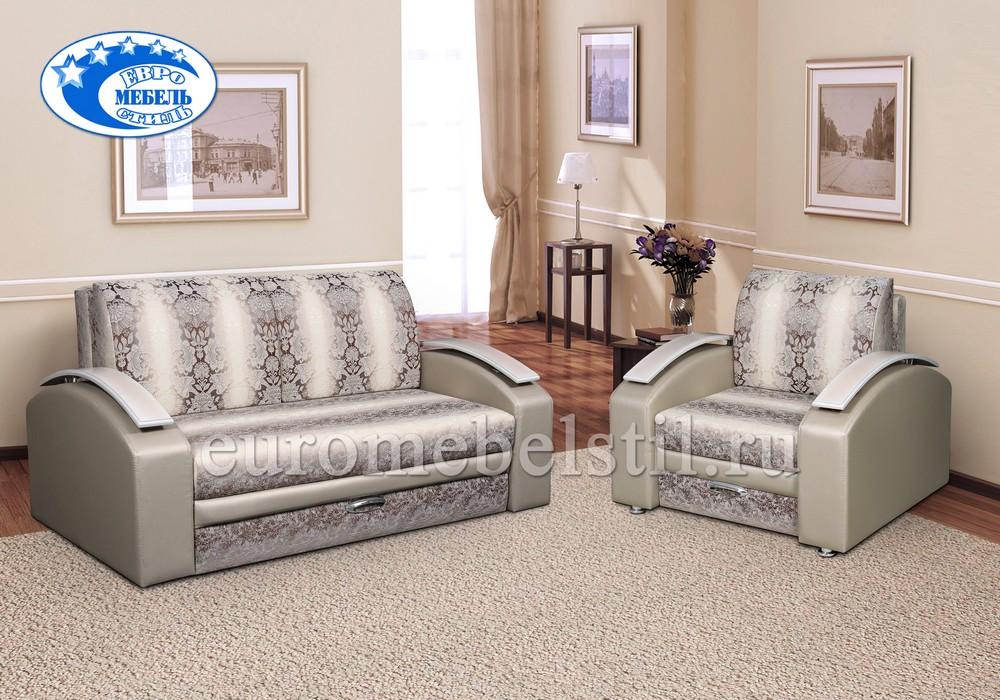 Мини-диван «Мадрид 5»