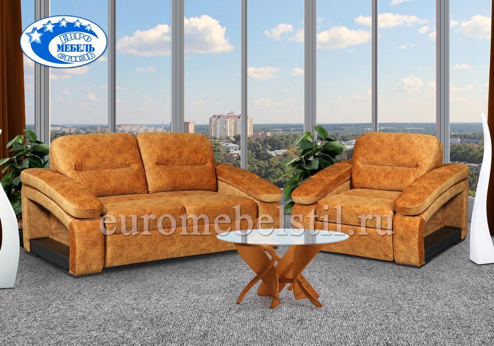 Мини-диван «Рокси»