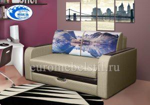 Мини-диван «Уют»