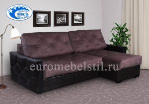 Диван «Угловой диван Гранд-2»